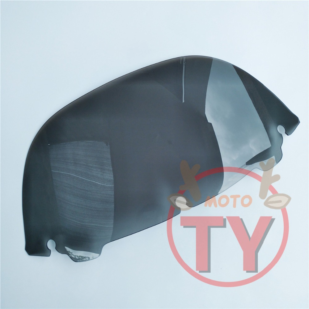 10 Wave Motorcycle For Harley Touring Street Glide Electra Ultra Classic 96-13 Spoiler Wind Deflectors Windshield Windscreen10 Wave Motorcycle For Harley Touring Street Glide Electra Ultra Classic 96-13 Spoiler Wind Deflectors Windshield Windscreen