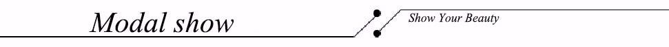 Νυχτική ρόμπα νεγκλιζέ με ζωνάκι comeondear μεγάλα μεγέθη msow