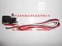 Z-15gw2255-mr 0.5 m omron interruptor de límite micro interruptor