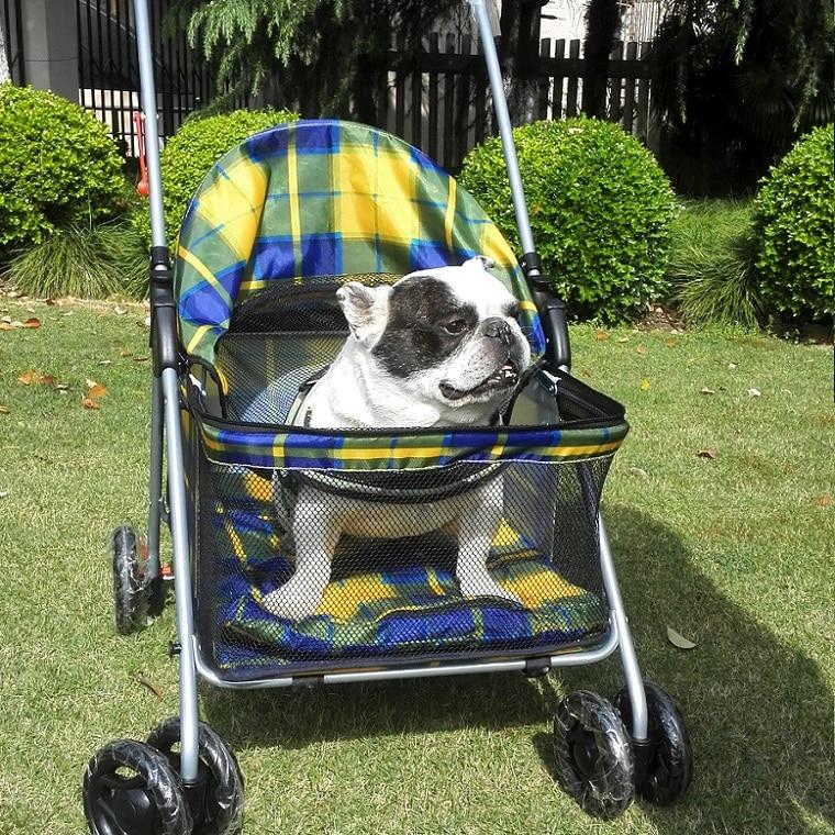 Image result for dog strollers