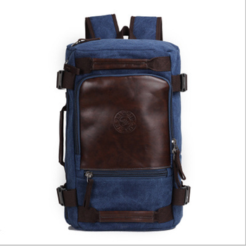 e91df6a98494 Best Savings for Matte Leather Women Backpacks High Quality Multifunctional  Shoulder Bag Female Girls Backpack Retro