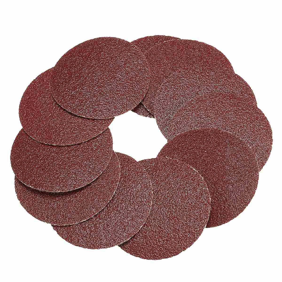 Round sanding discs mrs peggs clothesline