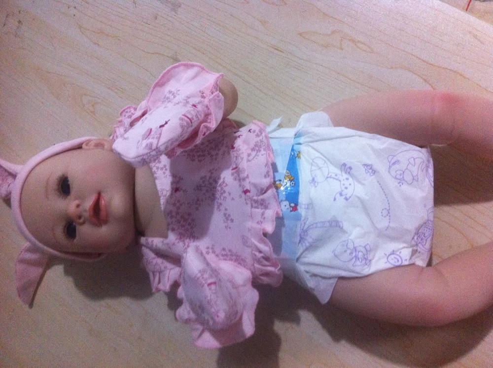 Aliexpress.com : Buy Disposable Soft Tiny Cute Newborn