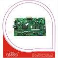 Форматирования Доска Основная плата Логическая плата для HP LJ M1132 принтер Высокого качества части, CE831-60001 formatter