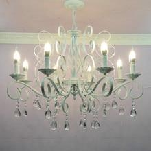 Lampada room E14 per