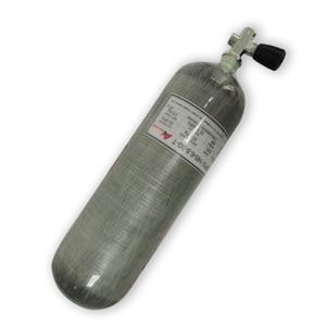 Image 5 - AC16851 6.8L hpa breathing apparatus for diving paintball tank underwater hunting equipment airgun pcp gun pressure condor scba