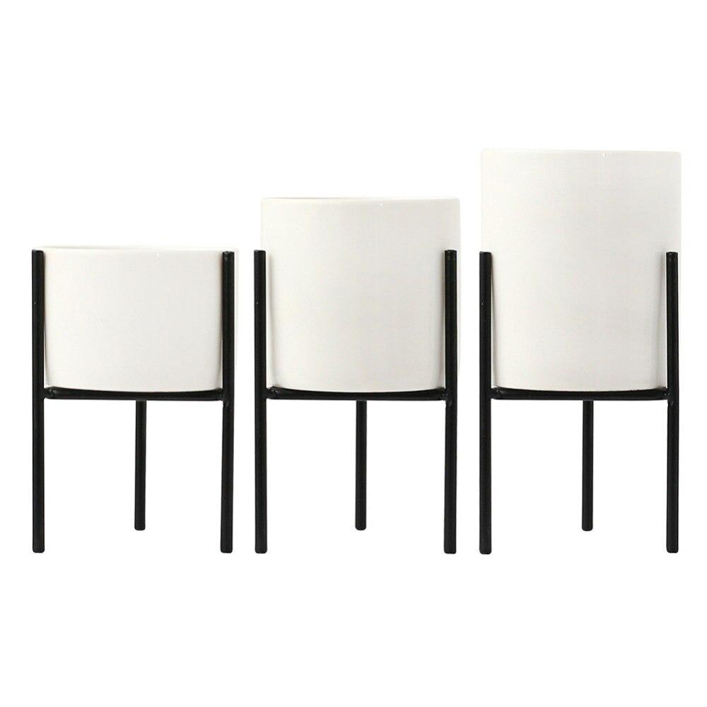 dekorative w150l300cm einfarbig string vorhang linie vorhang schwarz wei braun rot raumteiler. Black Bedroom Furniture Sets. Home Design Ideas