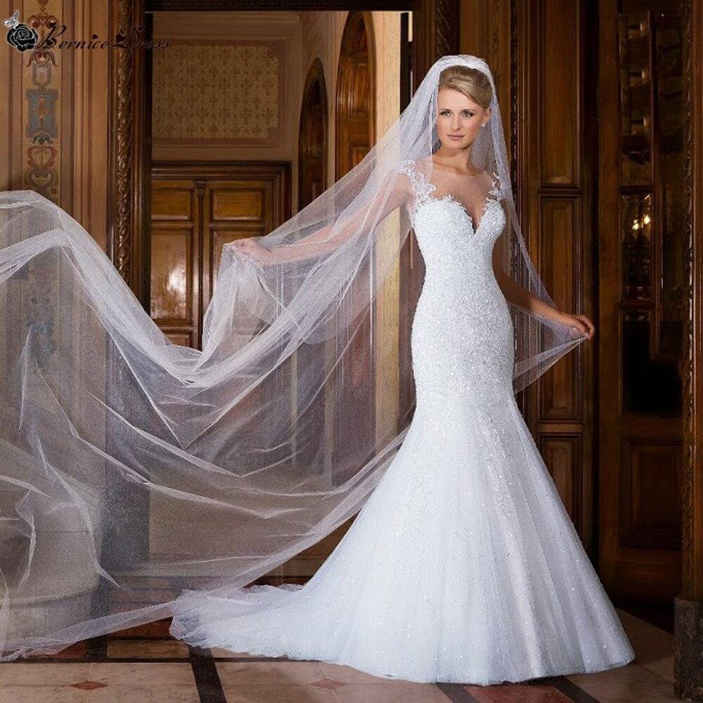 prom dress boutiques near me wedding dress sale online Bridesmaid Dress Stores Near Me Did Wedding Dress Bridesmaid Dress Stores Near Me Did Wedding Dress