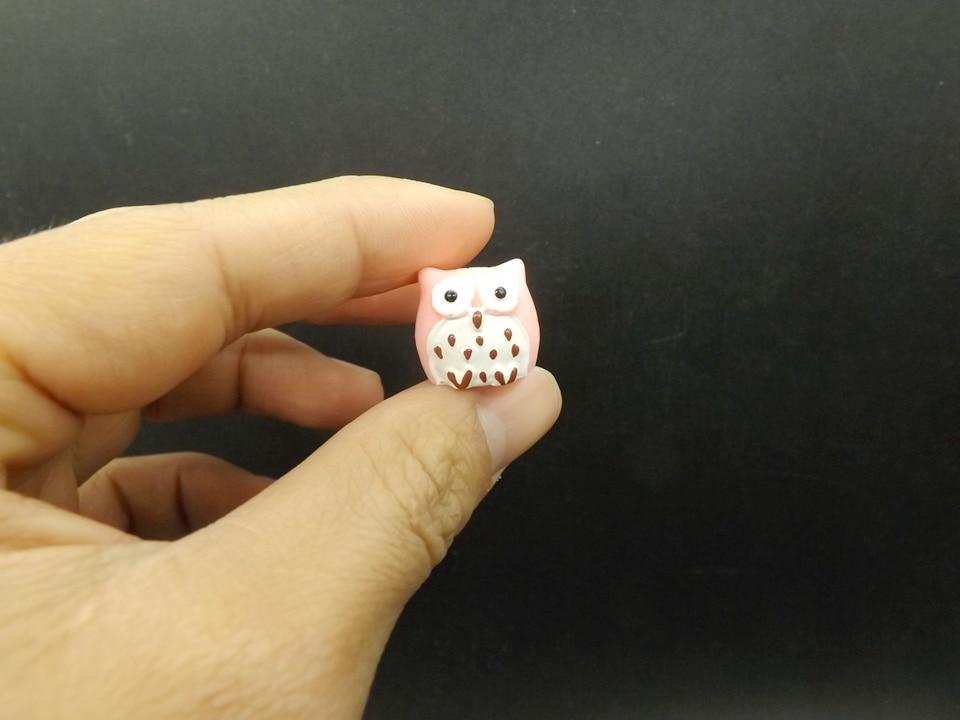 Tiny-A094-Owl (1)