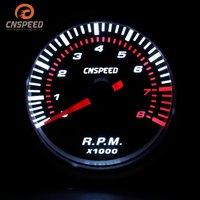 https://ae01.alicdn.com/kf/HTB1QPjPa6nuK1RkSmFPq6AuzFXai/CNSPEED-52-Tacho-Gauge-0-8000-RPM.jpg