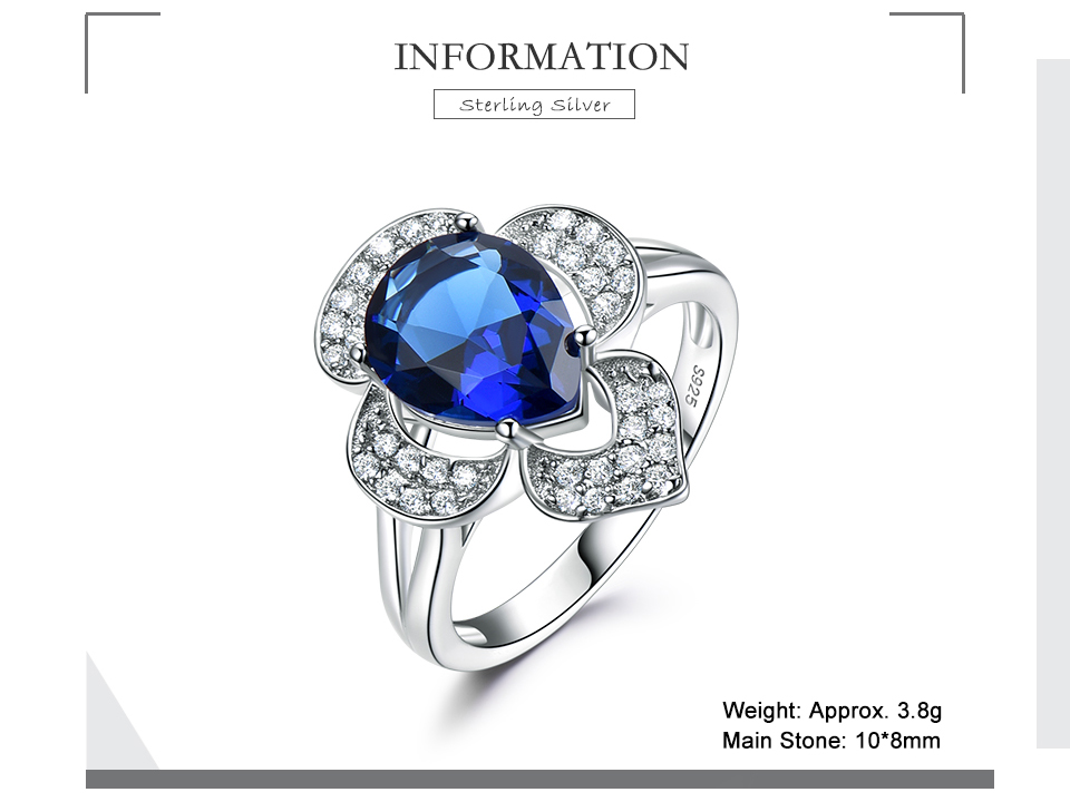 Honyy-Sapphire--925-sterling-silver-ring-for-women-RUJ084S-1-pc (2)