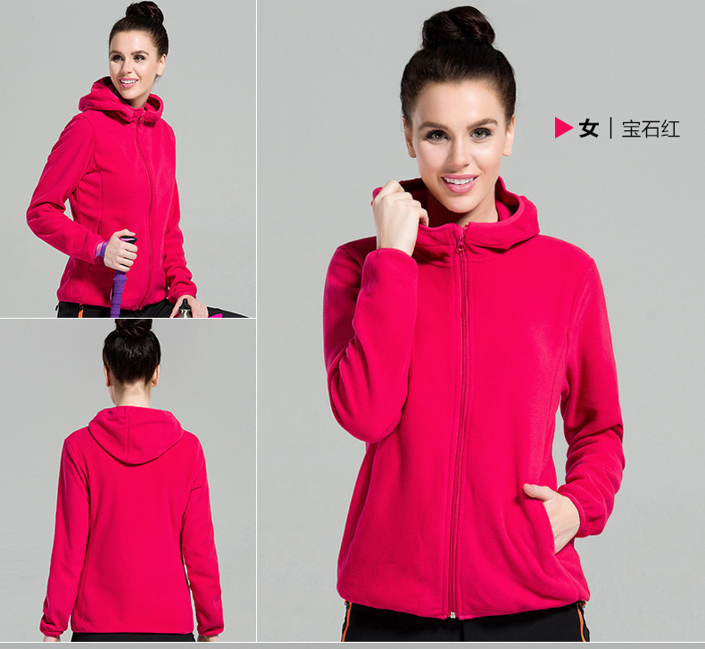 Timmiury women waterproof jackets top quality outerwear coat