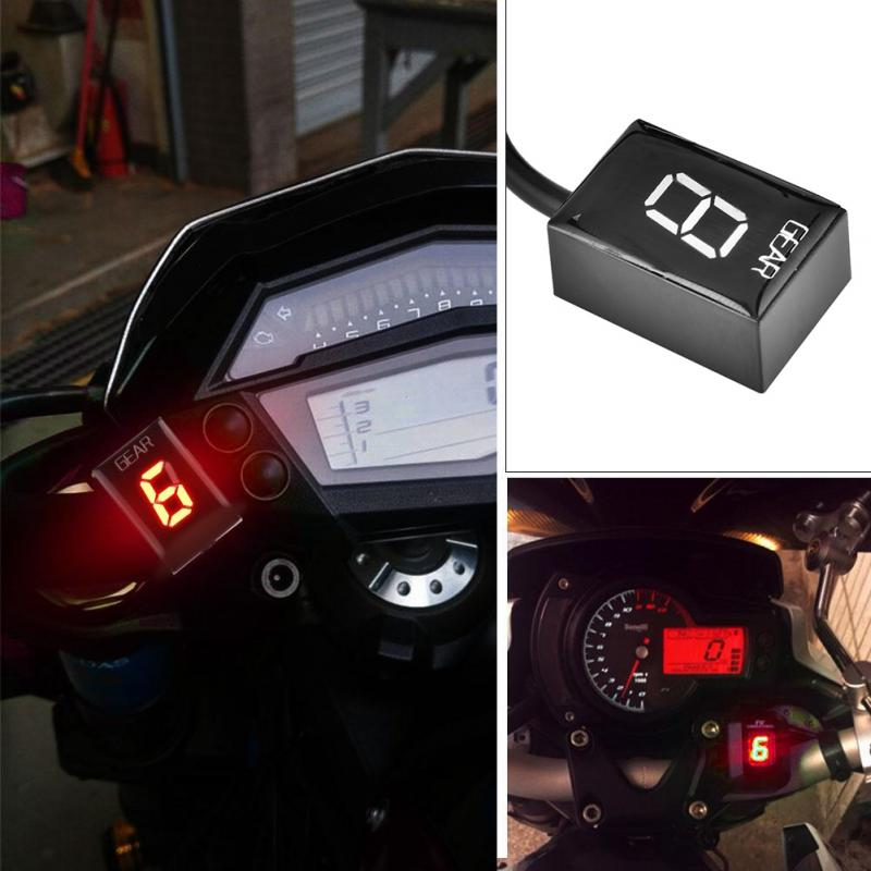 57.10mm ID Hub Ring78mm OD 4 Pack