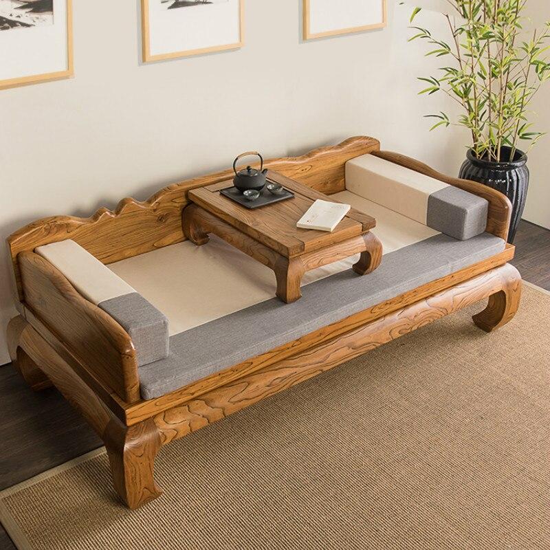 Sofa Bed Living Room Furniture Divano