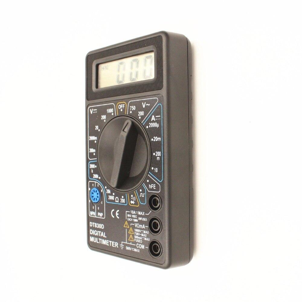 dt-830d цена