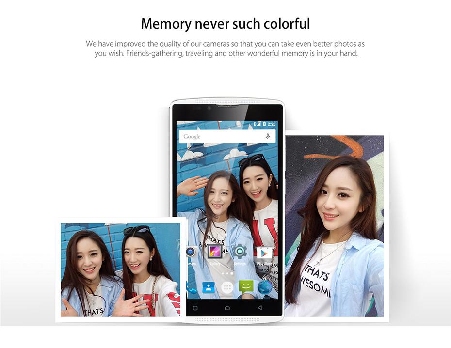 mobile phones (5)