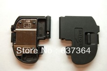 FREE SHIPPING Battery Cover For CANON EOS 20D Digital Camera
