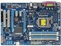 Frete grátis 100% motherboard original para Gigabyte GA-Z68P-DS3 DDR3 LGA 1155 Desktop Boards Z68P-DS3