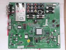 Original 47LH40FD-CE Motherboard EAX60736302 (0) screen pack with three