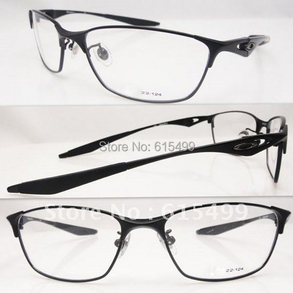 designer eyeglasses for men  Aliexpress.com : Buy Reading Glasses Titanium Designer Eyeglasses ...