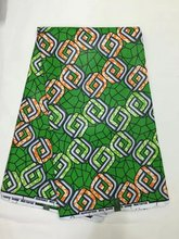Java Color Green Online Shopping The World Largest Java Color