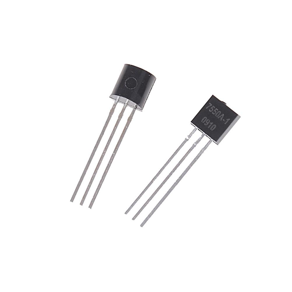 Black plastic M5//6//8//10//12 thread star shaped head clamping nuts knob Fad✔STPK