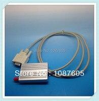 SN614-433/470/868/915 МГц 1,4 км дальность RS232 Порты и разъёмы Wireelss приемопередатчик данных узел модуль