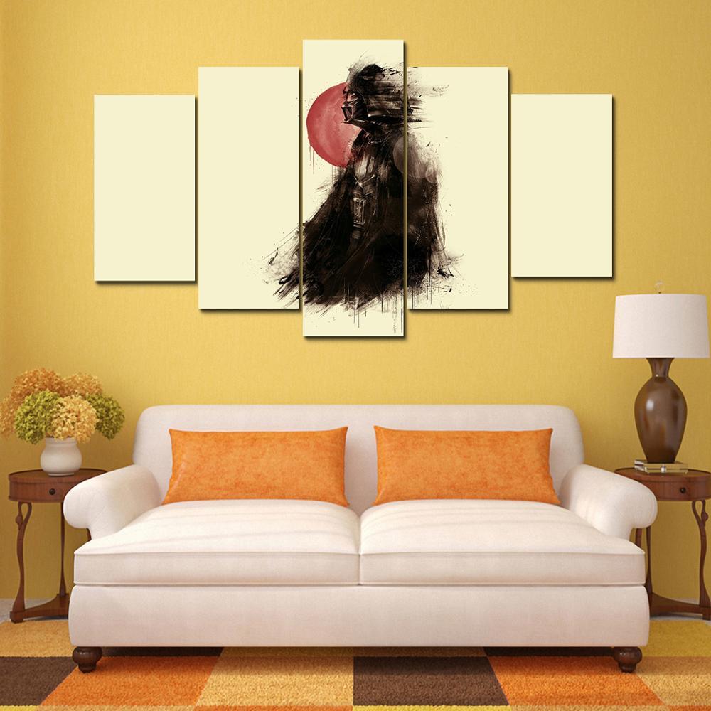 Famous Wall Art Black Photos - The Wall Art Decorations ...