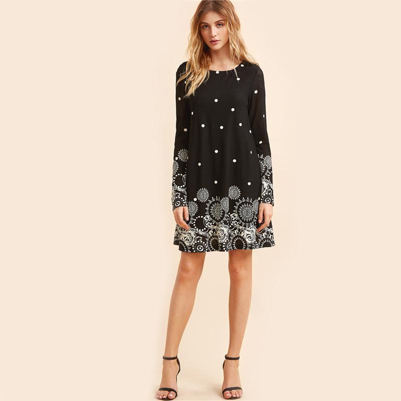 dress160912703(4)