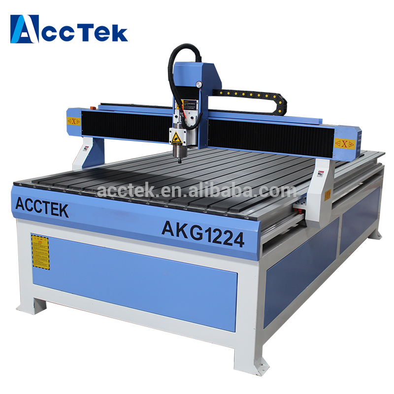 Factory-delivery-price-4-axis-cnc-router (4)