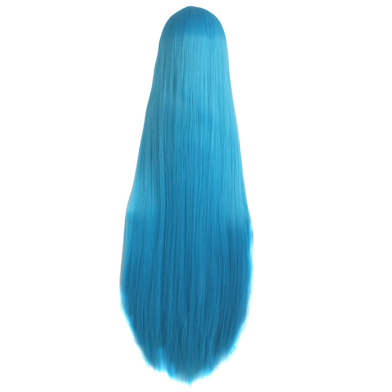 wigs-wigs-nwg0cp60920-ae2-4