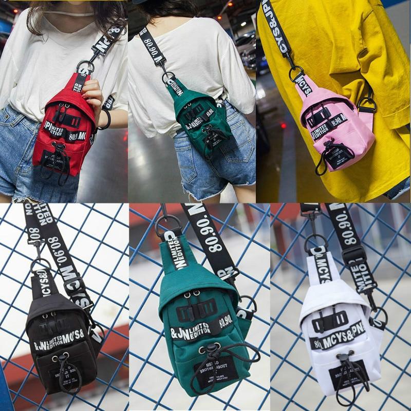Purse Women Pouch Messenger-Bag Crossbody-Bag Running Belt Travel Sports