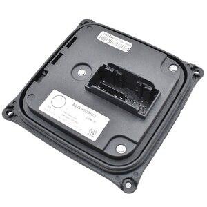 Image 5 - LED DRL ILS headlight control unit A2189009901 A2189000002 A2189009103 FOR Mercedes B Class W246 C Class W204 GLK