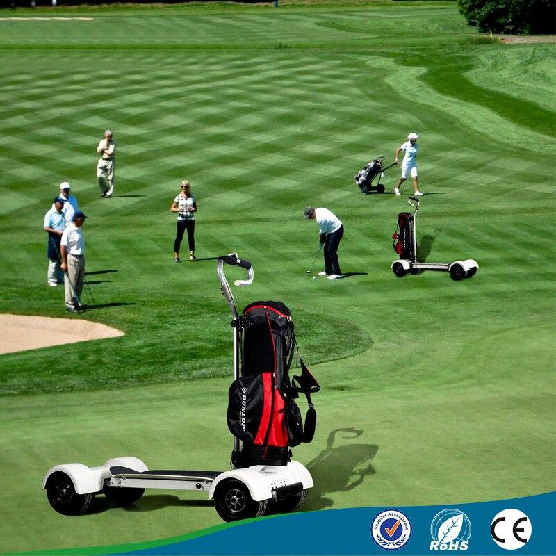 Golf Bag-0014