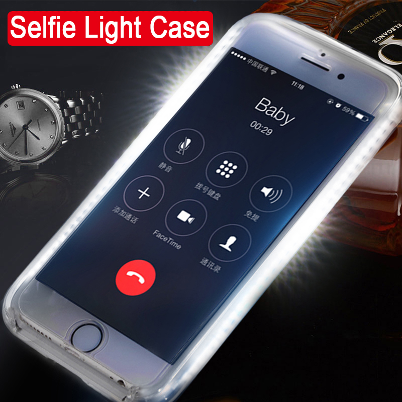 top 10 most popular phone i6 s6 brands and get free shipping - 1h6i7ald