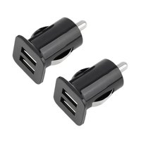 https://ae01.alicdn.com/kf/HTB1QPr0X2jsK1Rjy1Xaq6zispXaT/2-พอร-ต-Mini-Pocket-ขนาด-Universal-Dual-USB-Car-Charger-Adapter-Bullet-5-โวลต-2.jpg