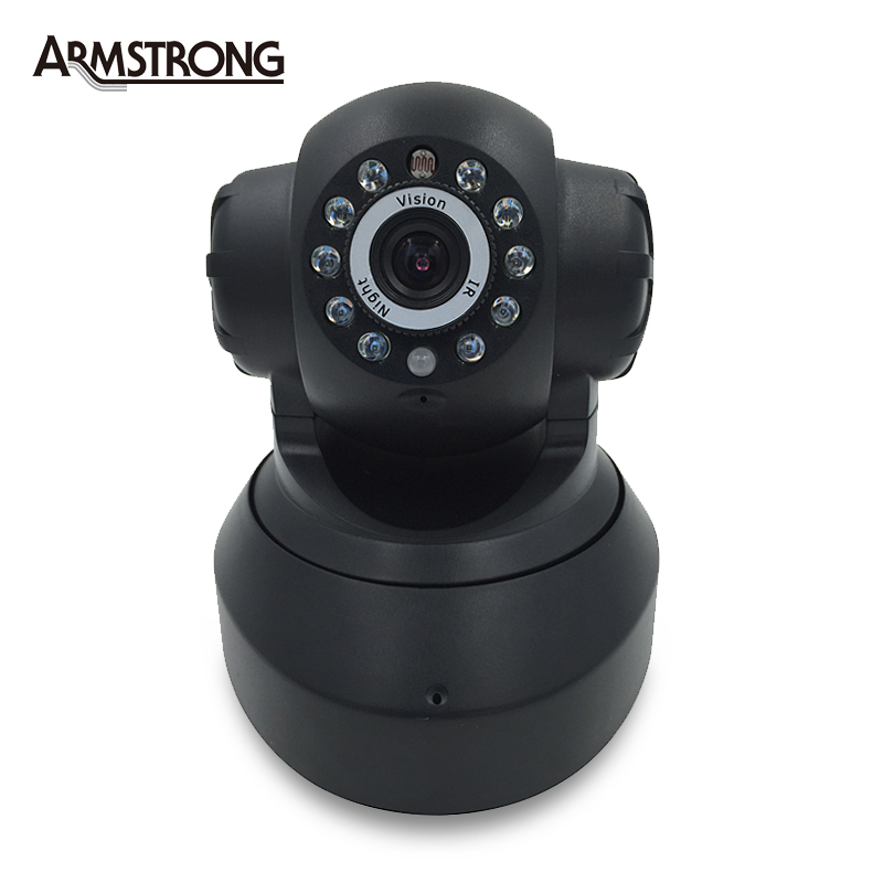ФОТО IP Camera Wifi Wireless Mini CCTV P2P Camera Baby Monitor Security P/T Micro TF Card Camera Free IOS & Android APP