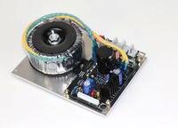 ZEROZONE [標準版] ハイファイリニア電源モジュール oppo 105 (95) L8-14