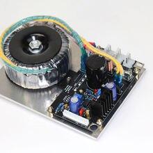 ZEROZONE [Standard edition] Hifi Linear Power supply Module