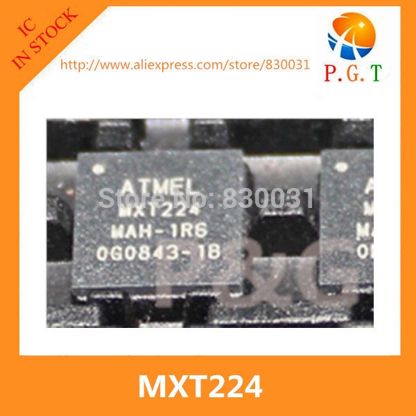 MXT224 DRIVERS WINDOWS 7