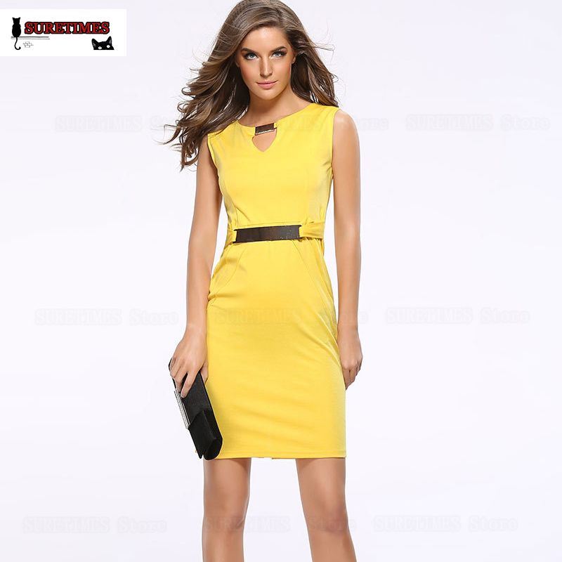 Red carpet bodycon dress evening as seen on tv