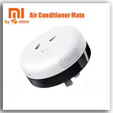 Xiaomi Air Conditioner Partner