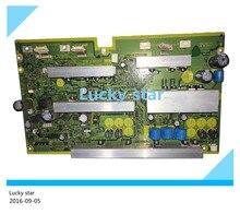 100% new Original board TH-P46S10C TH-P50S10C TNPA4829 TNPA4829AB TNPA4829AC SC board good working