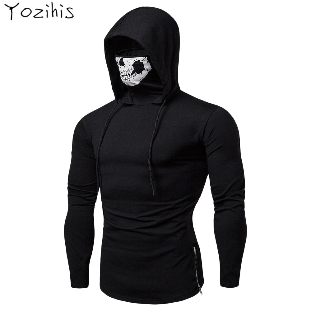 9c1a52f036a best top 10 hoodi mask ideas and get free shipping - 12eil7m6