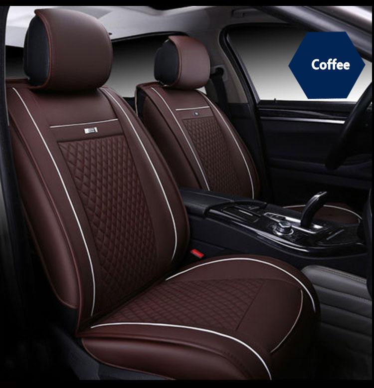 Special Leather car seat covers For Mazda 3 6 2 C5 CX-5 CX7 323 626 M2 M3 M6 Axela Familia car accessories car styling back seat covers leather car seat cover for bmw e30 e34 e36 e39 e46 e60 e90 f10 f30 x3 x5 x6 car accessories car styling