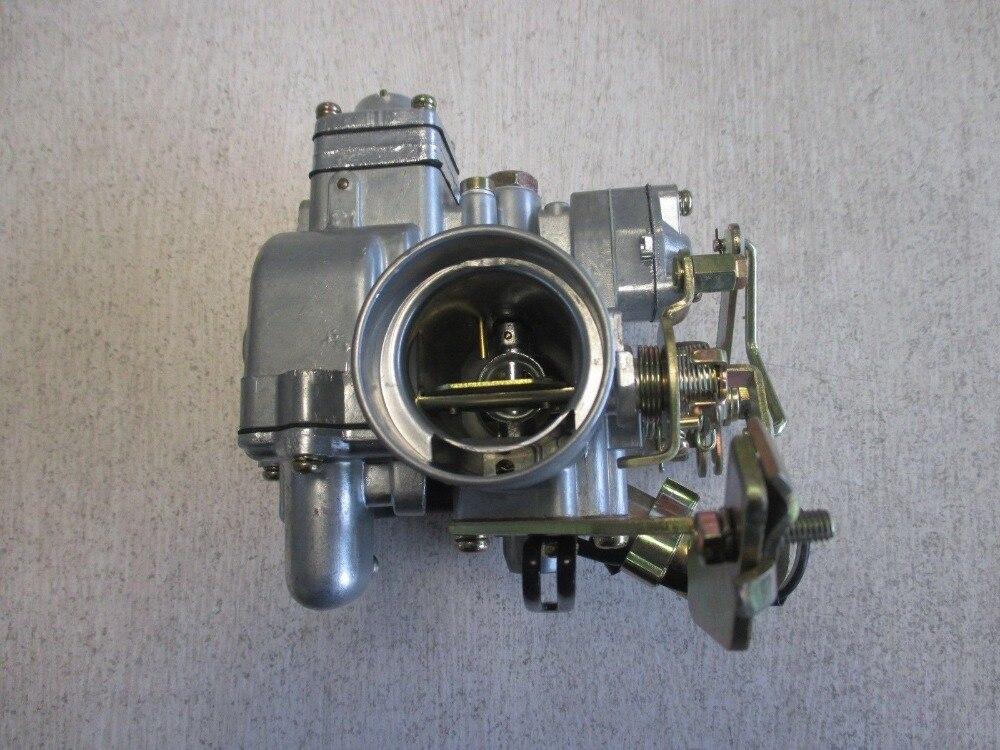 Nouveau carburateur adapté pour Suzuki F8A/462Q lumière TK/Jimny/ST90