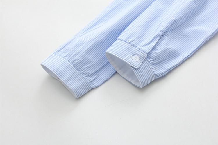 Long Sleeve Shirt 13