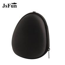 Портативная Рыболовная катушка, сумка, аксессуары, защитный Открытый чехол, чехол, сумка для рыбалки, высокое качество, PJ69