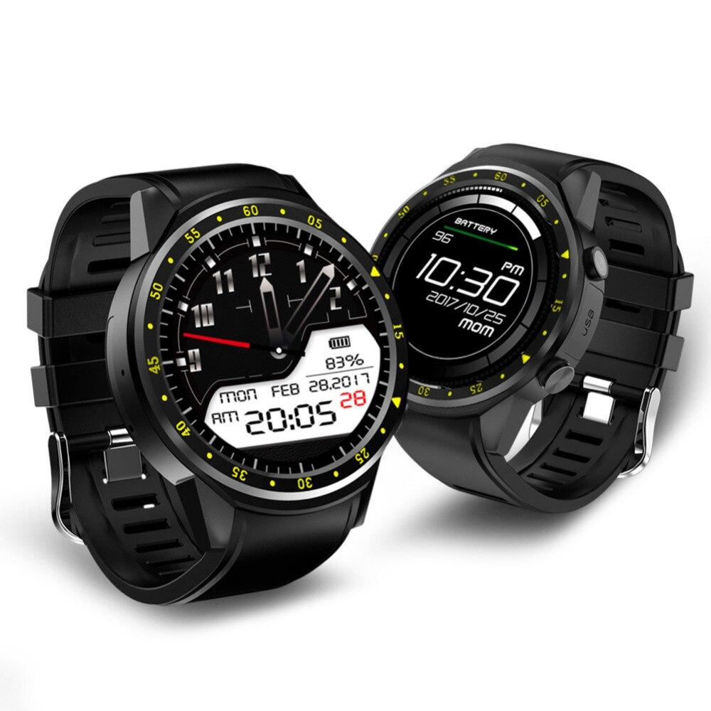 DA0035600 (5)