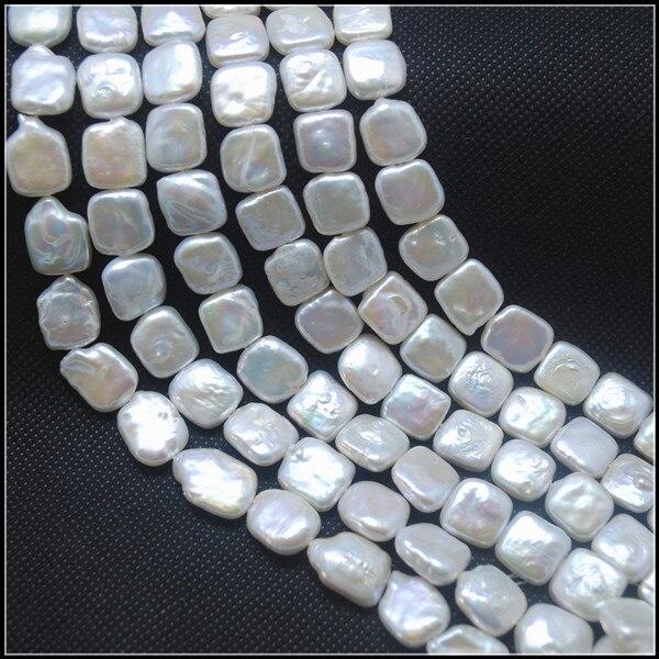 30 Perles Charms Hibou pr Bracelet Charms 10x15mm